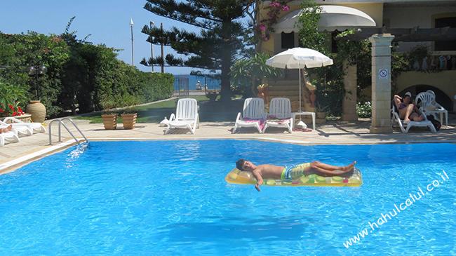 crete-hotel