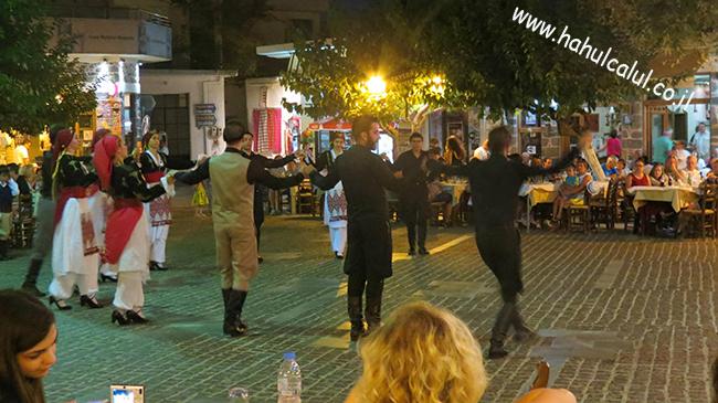 crete-taverna1