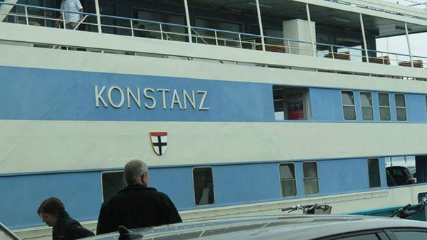 ferry-to-Konstanz
