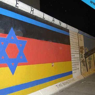 ברלין בקטנה