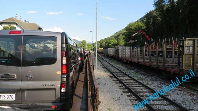car-train1