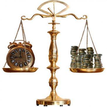 Do you deserve financial compensation?