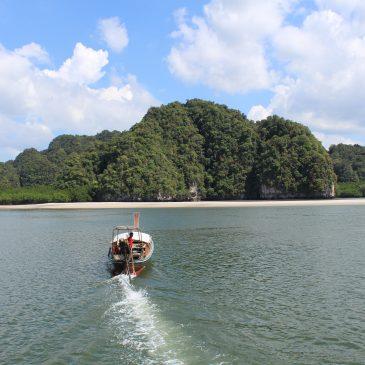 Krabi Thailand – Have you visited?