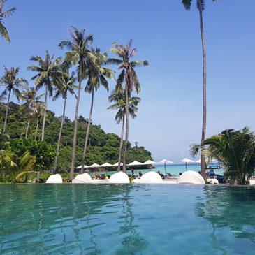 Thailand – Ko Phi Phi